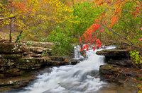 Side Creek