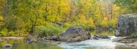 Richland Creek II