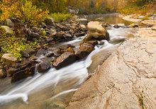 arkansas, wilderness, wilderness area, , Richland Creek