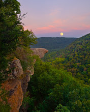 arkansas, buffalo river, wilderness, wilderness area,