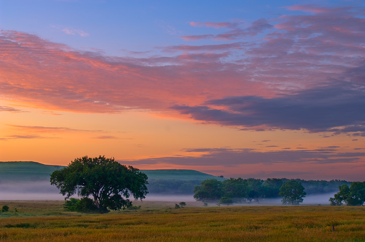 sunrise, , photo